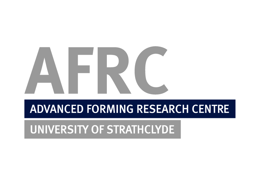 RCUK Catapult Researchers in Residence (RiR) initiative