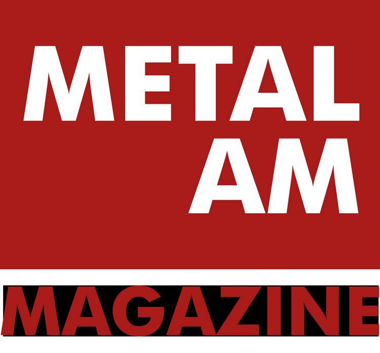 MAM-2018-Logo.png