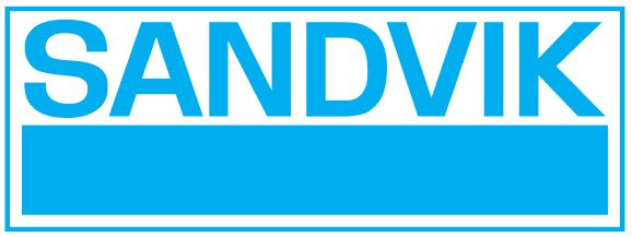 Sandvik Osprey Logo