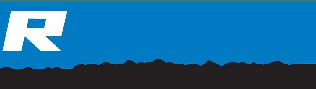 Restch Logo - Restch Logo