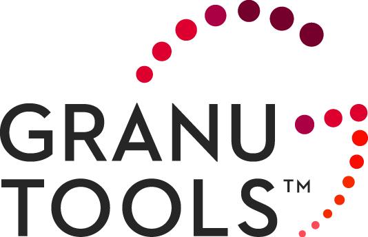 Granutools Logo