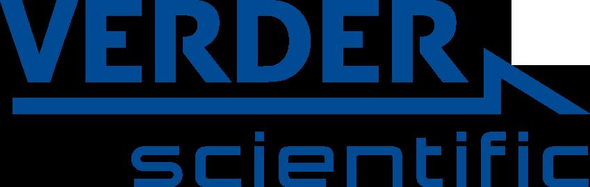 VerderScientific_logo_RGB.png