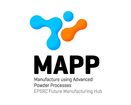 MAPP Hub Industry Briefing Event