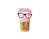 Engineering goes to the pub: researchers at Pint of Science 2019