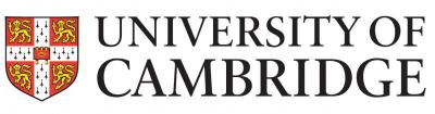 University_of_Cambridge_logo.png logo