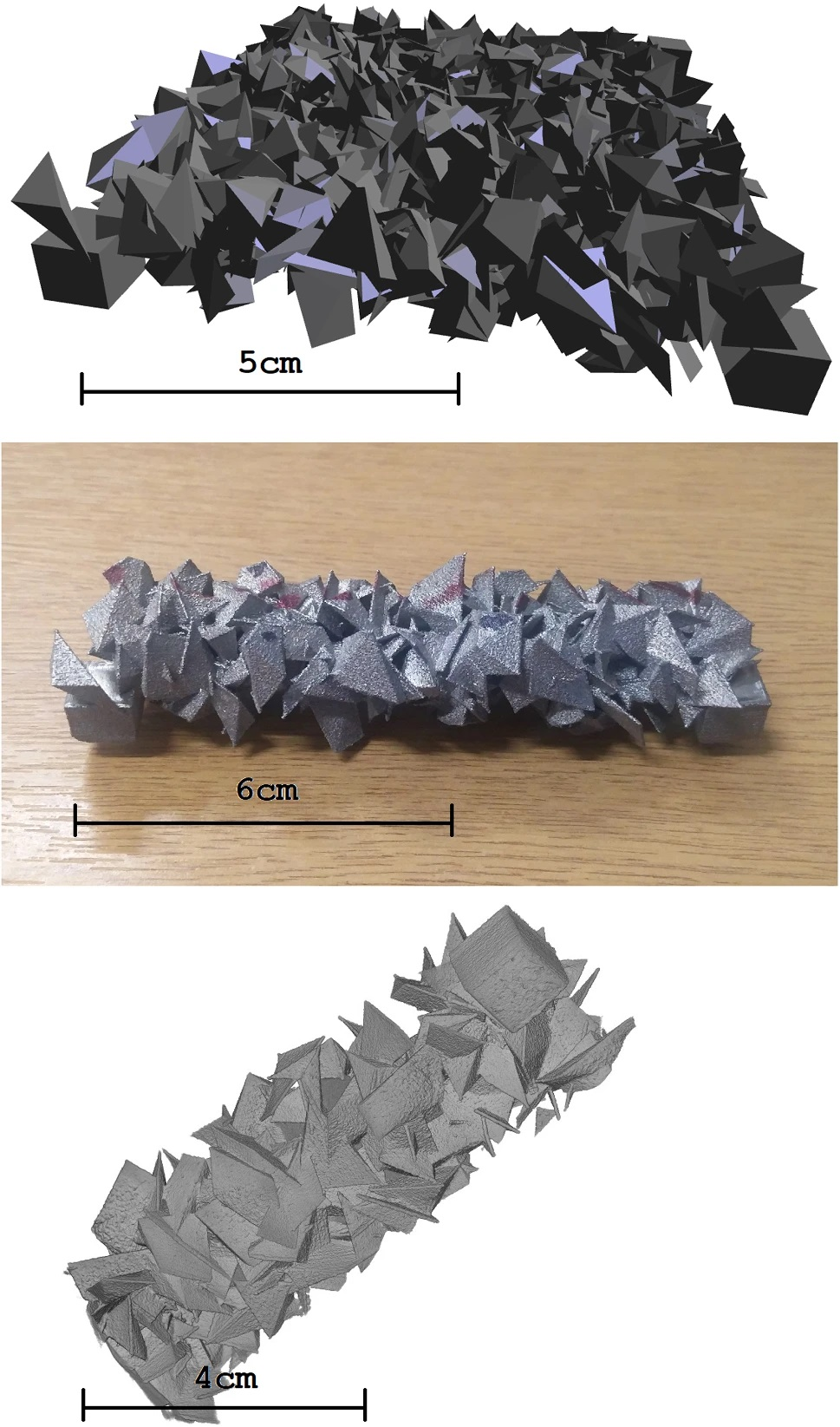 A data-driven approach for predicting printability in metal additive manufacturing processes